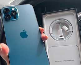 iOS 14.2.1正式版值得升级吗?续航感觉好不少
