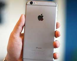 iOS 15要来了,iOS 15都支持哪些机型?