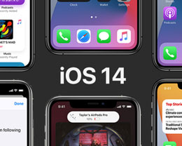 iOS 14 在保护用户隐私的层面做出了哪些功能改进?