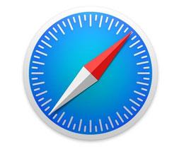 苹果 Safari 浏览器翻译功能上线更多国家
