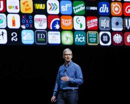 App Store 佣金抽成再做让步:收费期限将延长 6 个月