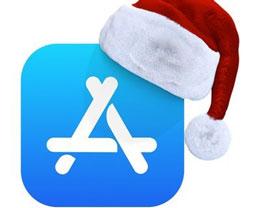App Store Connect 将在 12 月 23 日至 12 月 27 日期间关闭