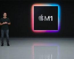 大量抱怨出现,报告称苹果 M1 Mac 40% 重要软件存兼容性问题