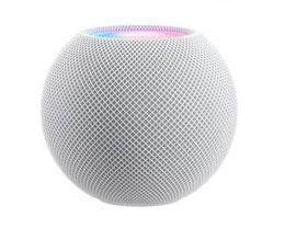 苹果 HomePod mini 现已在墨西哥和中国台湾发售