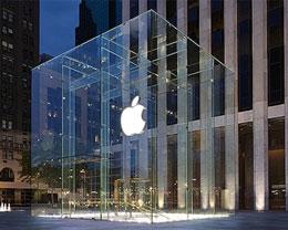 郭明錤:苹果 iPhone 12 Pro/Pro Max 需求优于预期,12/12 mini 低于预期