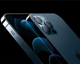 苹果 2021 年款新 iPhone 屏幕仍将由三星 LG 供应,京东方无缘