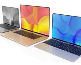 2021 年重新设计的 MacBook 将包括 Apple Silicon 和英特尔机型