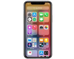 外媒:苹果应允许 iPhone 用户禁用 iOS 14 的 App 资源库