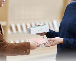 英国环境委员会发布报告 指控苹果等公司助长了「短命产品文化」