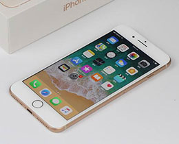 iPhone 小技巧:自动开启低电量模式
