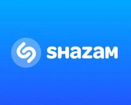 苹果推广听歌识曲应用 Shazam,送 5 个月 Apple Music 免费试用