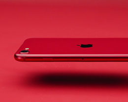 iPhone 的前置单摄像头是如何记录景深信息,拍摄人像模式照片的?