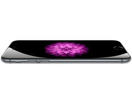 消费者权益组织在欧洲四国就 iPhone「降速门」 起诉苹果