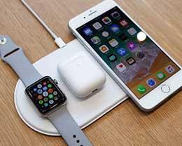 iPhone 12无线充电失灵怎么办?