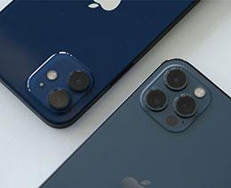 iPhone 12 待机时电量下降明显,如何延长续航?