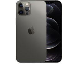 DxoMark 公布 iPhone12 Pro Max 前置镜头得分:98 分