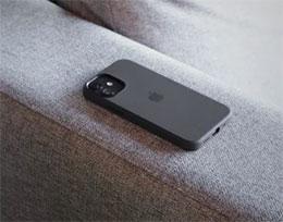 iPhone 实用技巧:iOS 14 还有这些隐藏功能