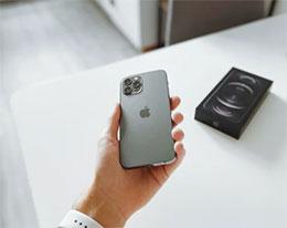iPhone 12 充电至 80% 后充不进了怎么办?