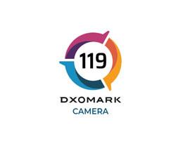 DxoMark 更新 iPhone 11 相机得分为 119 分,暂列 21 名