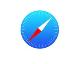iOS 14 小技巧:Safari 浏览器的 3 个新功能