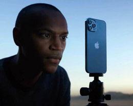 iPhone 12 新加入的「杜比视界」是什么?画质哪些提升?