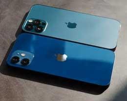 iPhone 12销量怎么样?iPhone 12值得下手吗?