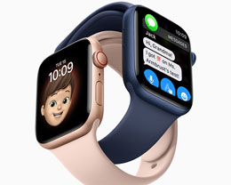 没有 iPhone 如何配对激活 Apple Watch?