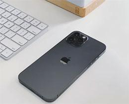 iPhone 12 如何设置个人热点?其它设备无法连接怎么办?