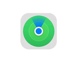 """iOS 14 开启""""查找我的 iPhone""""功能之后有哪些作用?"""