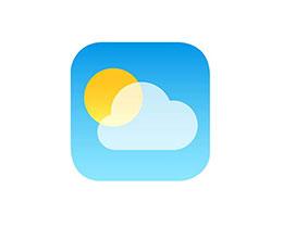 iPhone 12 苹果天气温度显示异常怎么办?