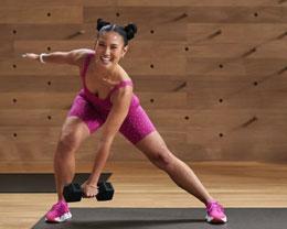 Fitness+ 即将上线:9.99 美元 / 月,新购买 Apple Watch 用户可免费试用三个月