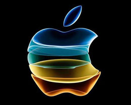 App Store 被越狱商店 Cydia 指控垄断:打压竞争