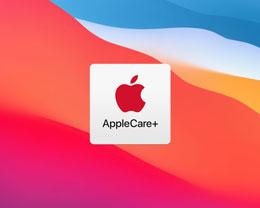 Apple Care+ 服务计划进行了哪些调整?年度 AC+ 订阅如何订购?