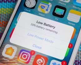 为什么说iOS14.3正式版不值得升级?