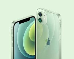 苹果明年上半年 iPhone 产量同比大增,台积电有望成大赢家