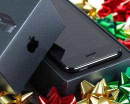 苹果推出限时两小时送货服务,每单收费 5 美元