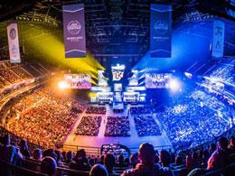 杭州2022亚运会:霹雳舞、电竞将列入竞赛项目