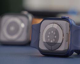 Apple Watch 是如何测量卡路里的?是否准确?