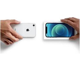 苹果调整产品以旧换新价格:iPad 与 Watch 价格上涨,Mac 下降