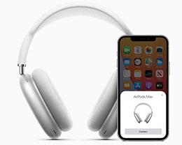 iFixit 拆解苹果 AirPods Max 并分享图片