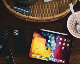 Apple ID 家人共享可以共享哪些内容?如何设置开启?