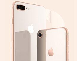 消息称 iPhone SE Plus 不会在明年上半年发布