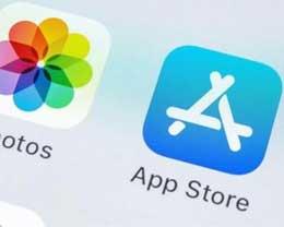 """你愿意加入App Store和Apple Pay的""""强客户认证""""吗?"""