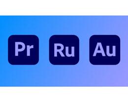 Adobe Premiere Pro Apple Silicon 版测试版发布