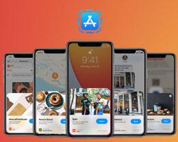 App Clips 是什么?有哪几种触发打开方式?