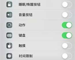 iOS 14中引导式访问模式有什么用?
