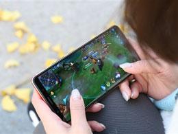腾讯王者等游戏启用人脸识别 不验证最多玩1.5小时