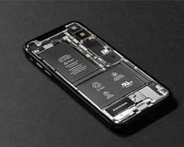 iPhone12电池不够用怎么办?iPhone12电池如何保养?
