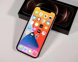 iPhone 有锁机黑解相关问题汇总