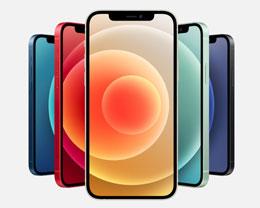 """国内运营商针对 iPhone 12 系列 """"信号门"""" 测试:掉线时,当地网络并无异常"""